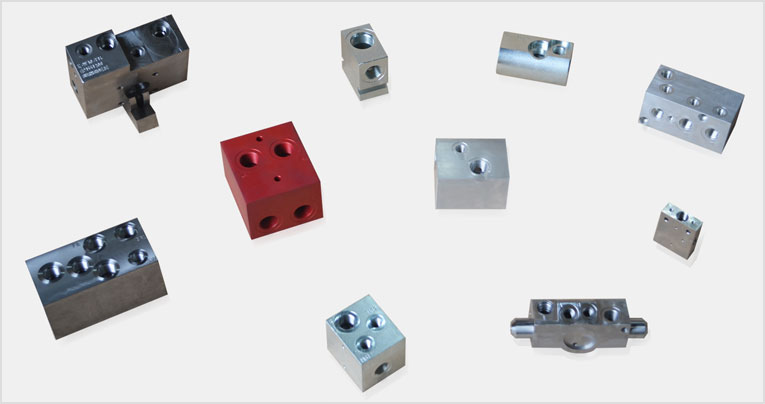 manifoldblocks